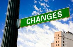 change-streetsign