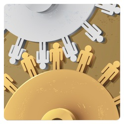 people-cogs