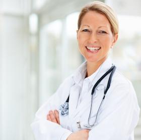 healthcare-tier-2-page copy