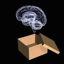 think_outside_the_box_brain_cp_small