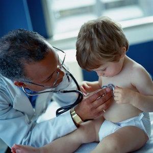 children-health-small