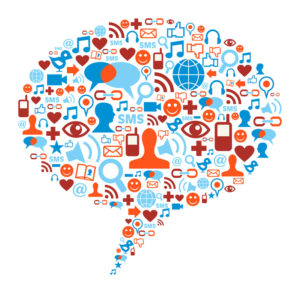 Organizational Communication Tips
