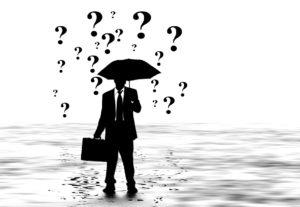 Managing through Crisis