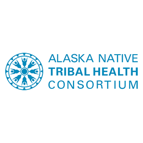 alaska-native-tribal-health-consortium-vector-logo-small