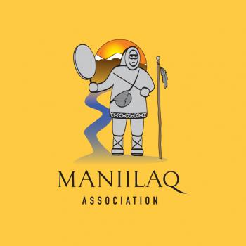 maniilaq-logo